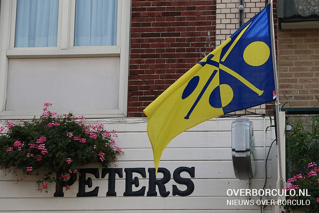 MoodchersTribute